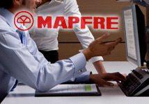 MAPFRE reclamo de gastos médicos