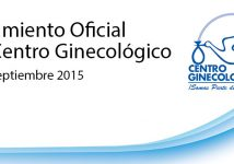 Pronunciamiento Oficial  Hospital Centro Ginecológico